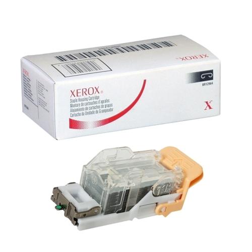 Xerox 008R12964 - Wkład z zszywkami (5000 szt.)