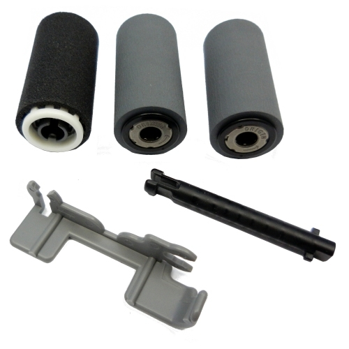 Xerox 604K58410 - FEED ROLLER KIT