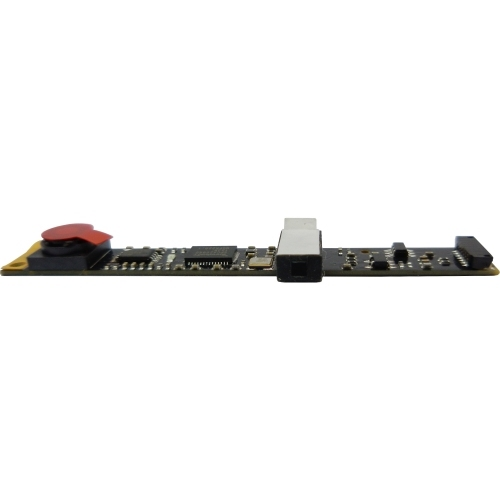 Części do laptopa Samsung - CAMERA MODULE BA59-03092A