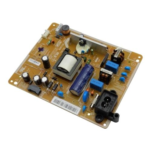 Samsung BN44-00767A - Power Supply Board