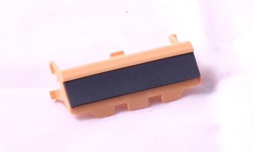 Xerox 019N00947 - HOLDER PAD