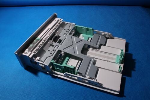 Xerox 050N00650 - CASSETTE