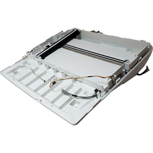 Xerox 090N00174 - CASSETTE