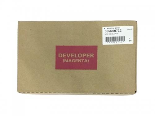 Xerox 005R00732 - Developer Magenta