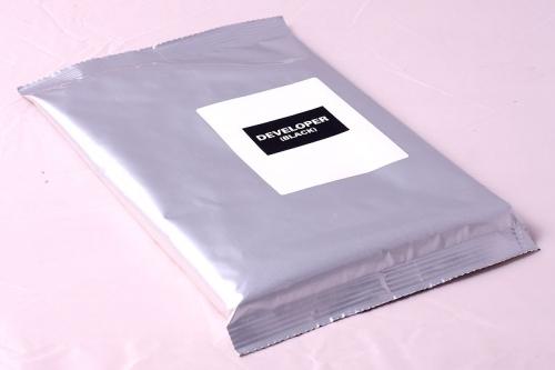 Xerox 675K09680 - DEVELOPER BLACK