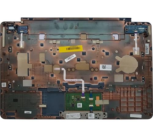 Dell 002KJ9 - PALMREST