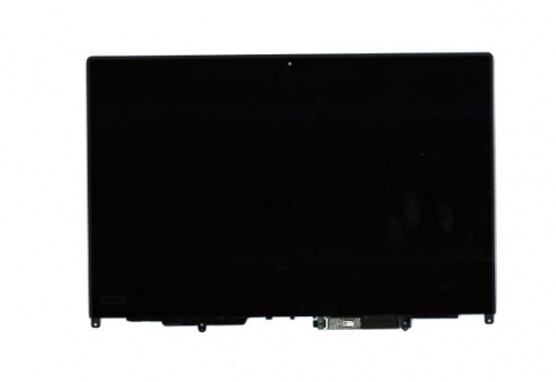 Lenovo 02DA167 - LCD Touch Assembly FHD