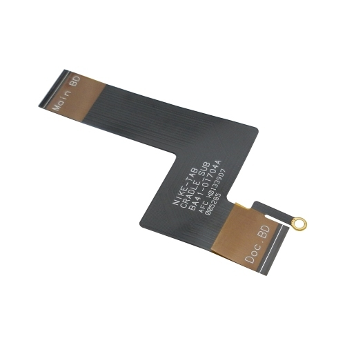 Części do laptopa Samsung - Cable FPC BA41-01704A