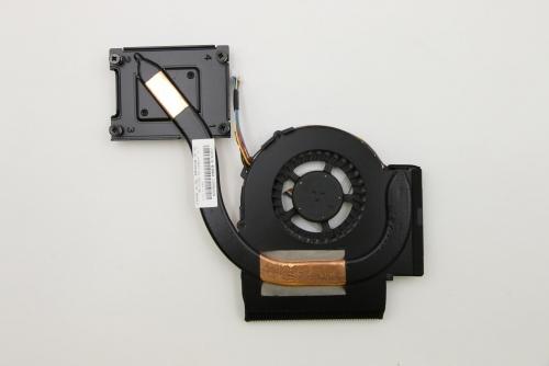 Lenovo 04X4117 - THERMAL MODULE