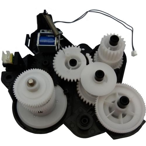 Części do drukarki Xerox Phaser 6128 MFP - DRIVE ASY PH_PH 6128MFP 007K94706