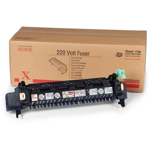Xerox 115R00077 - Fuser