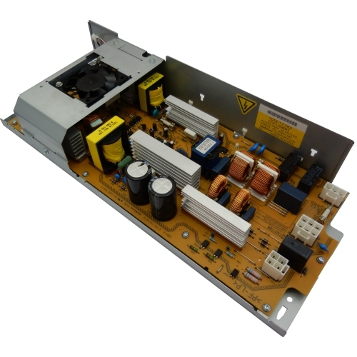Xerox 105K23383 - POWER SUPPLY LVPS 200-240V