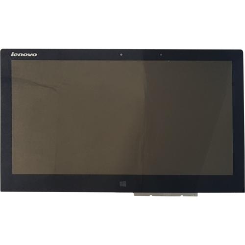 Lenovo 90400232 - LCD PANEL