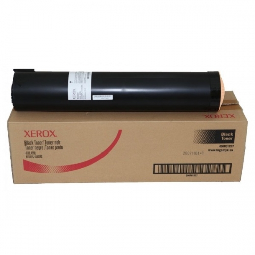 Xerox 006R01237 - Toner czarny (Black)