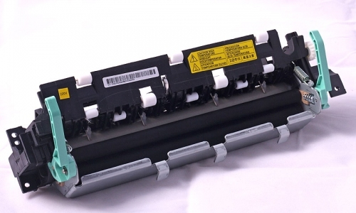 Xerox 126N00349 - FUSER ASSEMBLY 220V