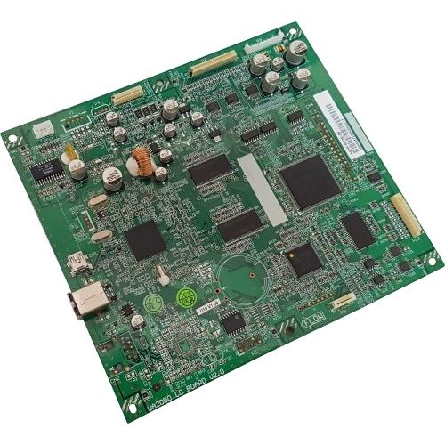 Xerox 960K58890 - PWBA IM/FX PRC
