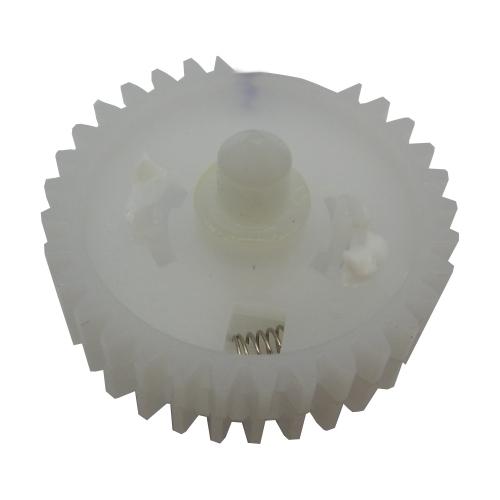 Xerox 007N01650 - MEA GEAR PICK UP