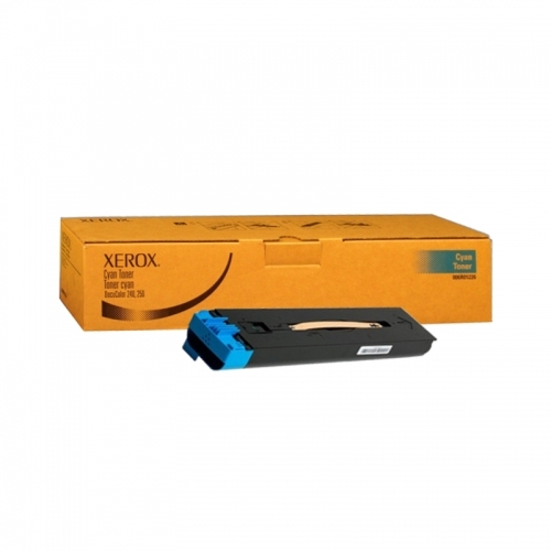 Xerox 006R01226 - Toner błękitny (Cyan)