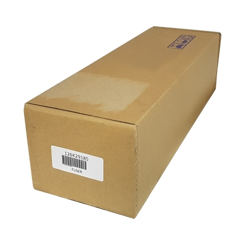 Xerox 126K29185 - FUSER ASSEMBLY 220V